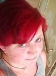 Anita vd schyff, 22  , Benoni
