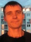 Konstantin, 30  , Shadrinsk