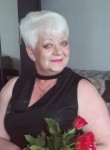 JELENA, 58  , Hanau am Main