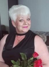 JELENA, 57, Germany, Hanau am Main