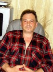 Vladimir, 60, Dubna (MO)