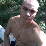 Artem, 27  , Desna