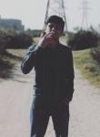 Maqa, 18  , Haci Zeynalabdin