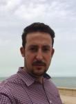 mawii nefes, 37  , Turan