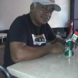 Ibrahim, 56  , Santiago de Cuba