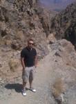 Youssaf, 33  , Pantin