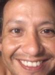 Carlos, 33  , Hayward
