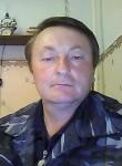 Viktor Pyzhikov, 61  , Shilka