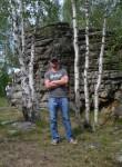maksim, 37, Krasnoyarsk