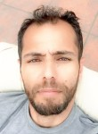 ibrahem.sy, 33 года, Lima