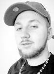 Jayson, 23, Melun