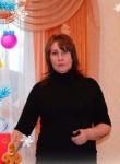 cvetik, 48  , Stavropol