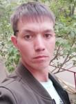 Aleksey, 26  , Yuzhnouralsk