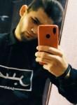 Hasan, 20  , Tashkent