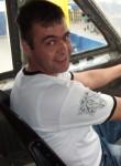 Mathias Stefan, 42  , Leimen