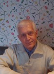 Valeriy, 60, Kurgan
