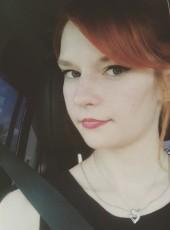Olesya, 30, Russia, Nizhniy Novgorod