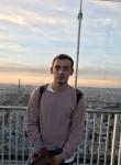 Vasil, 33  , Dunaivtsi