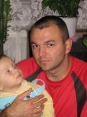 Fedechka, 43, Belarus, Minsk