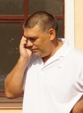 Evgeniy, 48, Russia, Tuapse