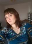 Nastja, 30  , Kohtla-Jarve