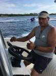 Felipe, 51  , Lehigh Acres