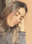 Fiorella Melone, 21  , Valencia
