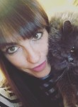 Daniela, 29  , Foggia