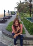 pyae, 19  , Nay Pyi Taw