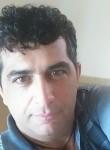Sergio, 55  , Brescia