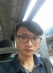 陳俊豪, 19  , Taichung