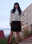 Tatyana, 43, Murashi