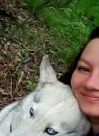 Sonya, 36, Voronezh
