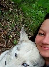 Sonya, 37, Russia, Voronezh