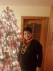 Margarita, 62, Spain, Murcia