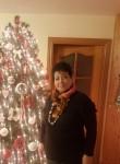 Маргарита, 61 год, Murcia