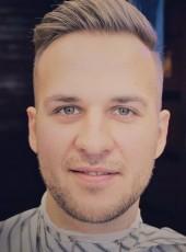 Андрей, 31, Russia, Moscow