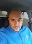 Artur, 48, Vladikavkaz