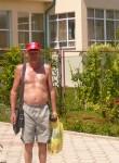 Igor, 55  , Kara-Balta