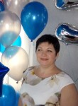 Irina, 48  , Konstantinovsk
