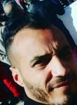 Gentil, 33  , Oran