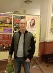 Bladimir, 48, Ivanovo