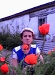 Svetlana, 65  , Solikamsk