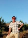 Сергей, 58  , Bryanka