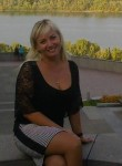 Lyudmila, 44  , Boyarka