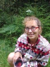 Tatyana, 53, Russia, Velikiy Novgorod