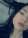 Nastya, 19  , Vinnytsya