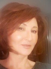 Marina, 45, Ukraine, Boryslav