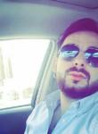 Murad, 31  , Hawalli