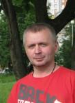 Sergey, 48, Minsk